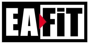 Logo EA-FIT
