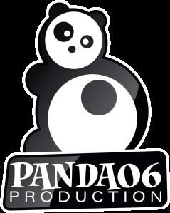Logo Panda 06