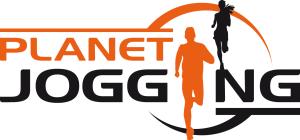Logo Planet Jogging
