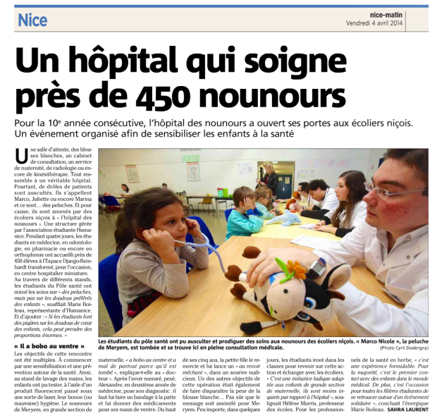 hopital-nounours-2014