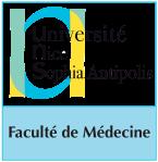 Logo_medecine_300RVB